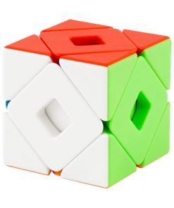 meilong-double-skewb