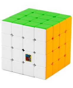 mfjs-meilong-4x4-m