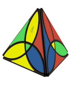 qiyi-clover-pyraminx-scramble-2