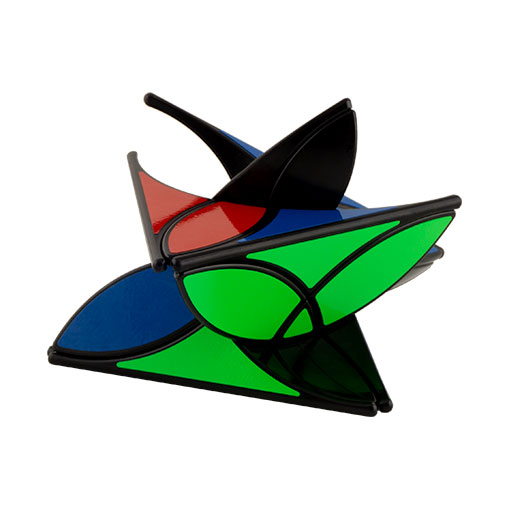 qiyi-clover-pyraminx-scramble