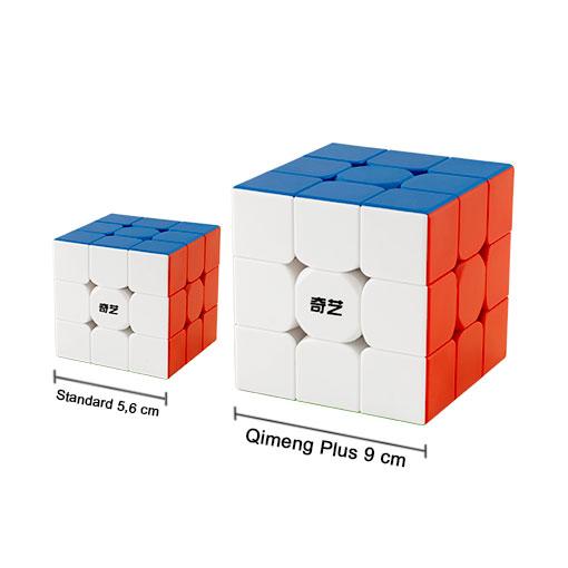 qiyi-qimeng-plus-comparison