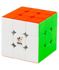 yuxin-little-magic-3x3-m-stickerless