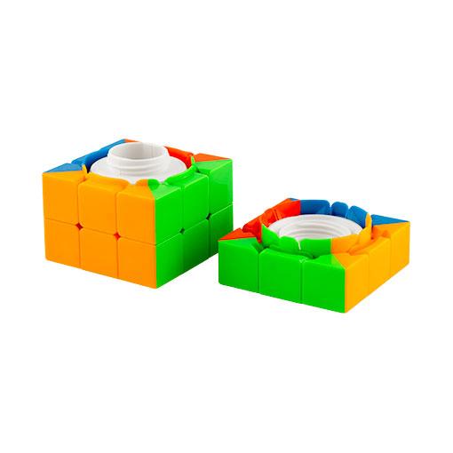 yuxin-treasure-box