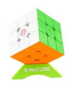 MsCube-MS3-V1-M-enhanced