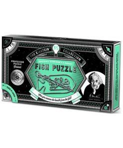 einstein-fish-puzzle