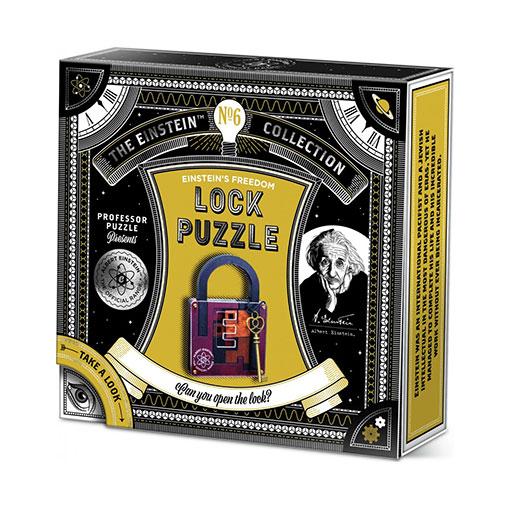 einstein-lock-puzzle