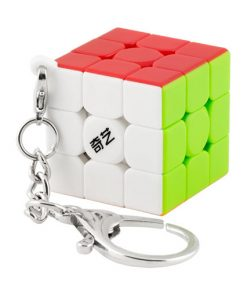 qiyi-3x3-keychain