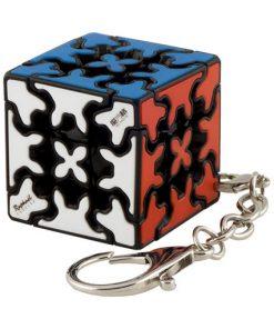 qiyi-gear-cube-keychain