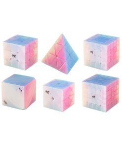 qiyi-jelly-paket-6-kuber
