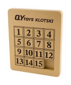 qiyi-klotski-15-puzzle