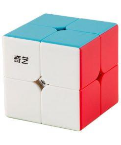 qiyi-qidi-s2-2x2