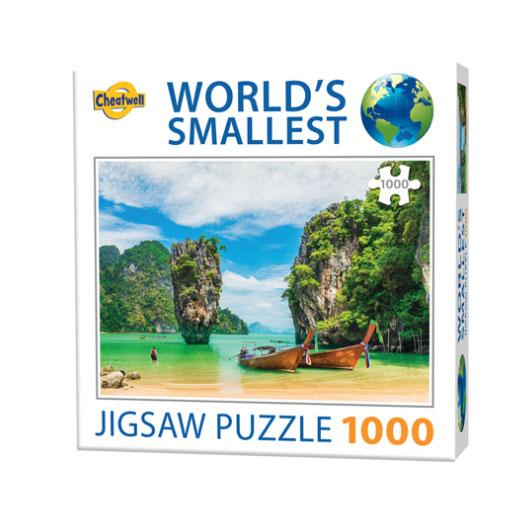 ws-jigsaw-puzzle-phuket