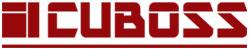 cuboss-logo-50-px