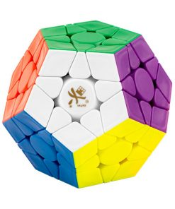 dayan-megaminx-v2-m-stickerless