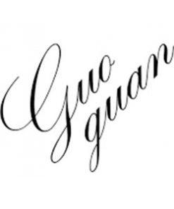 GuoGuan