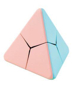 moyu-corner-twist-pyraminx