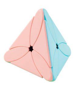 moyu-maple-leaf-pyraminx