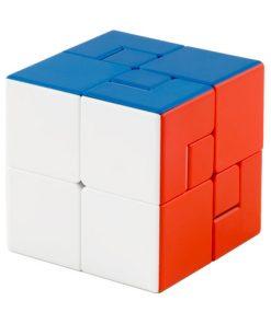 moyu-puppet-cube-i