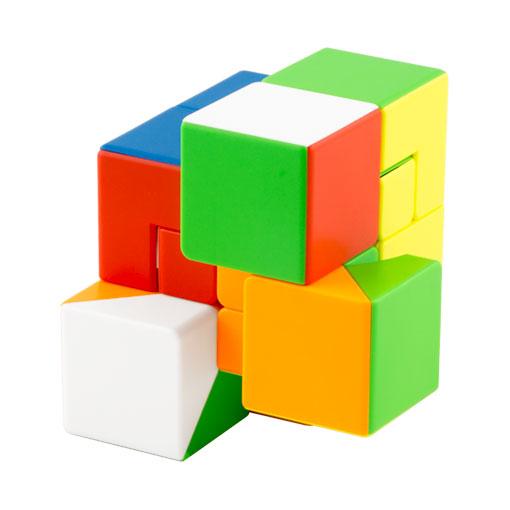moyu-puppet-cube-i-scramble