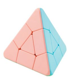moyu-triangle-pyraminx