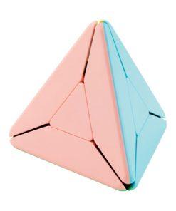 moyu-windmill-pyraminx