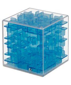 3d-maze-puzzle-blue-transparent
