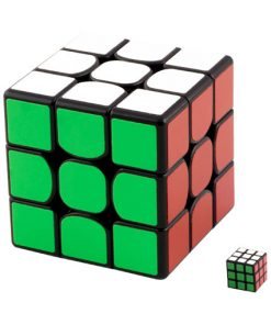 cubelabs-worlds-smallest-3x3-rubiks-cube-comparison