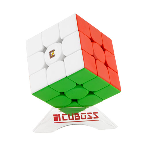 cuboss-impact-meilong-m-3x3-stickerless