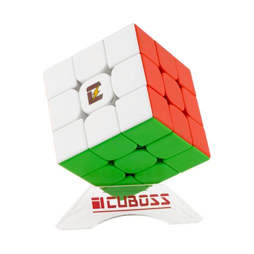 cuboss-impact-rs3-m-3x3-stickerless