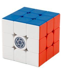 lukas-noel-weilong-wr-m-2020-stickerless