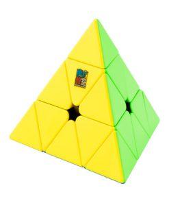 mofangjiaoshi-mfjs-meilong-pyraminx