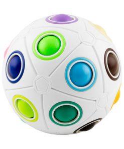 moyu-rainbow-ball-puzzle-20-holes
