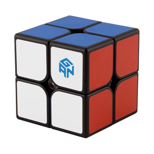 2x2-rubiks-kub-2x2-speedcube-cuboss