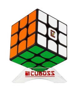 3x3-kuber