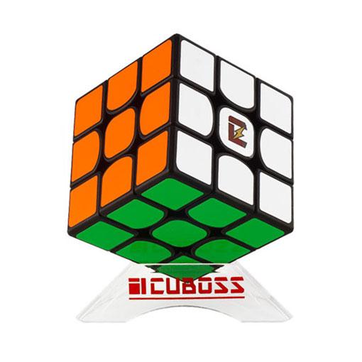 3x3-Rubiks-kub-3x3-speedcube-cuboss