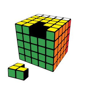 5x5-pop