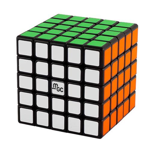 5x5-rubiks-kub-5x5-speedcube-cuboss