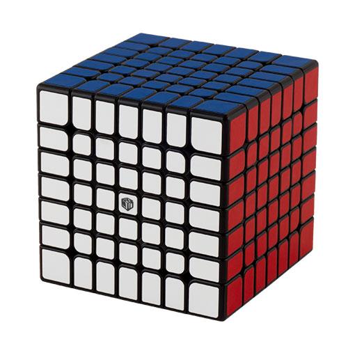 7x7-rubiks-kub-7x7-speedcube-cuboss