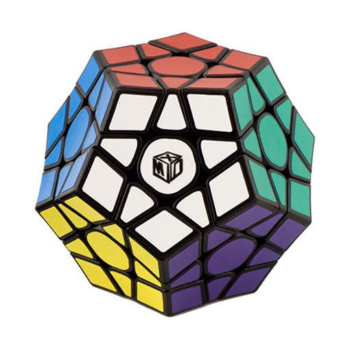 Megaminx-rubiks-kub-med-tolv-sidor-cuboss
