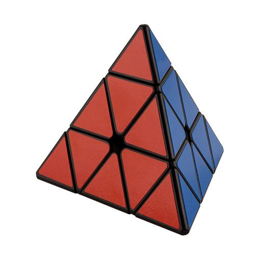 Pyraminx-rubik's-kub-pyramid-cuboss