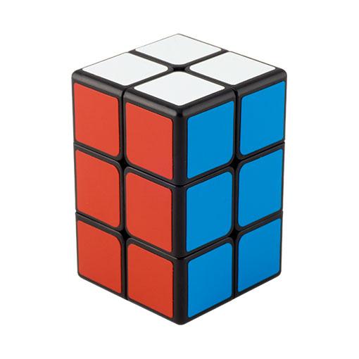 cuboid-rubiks-kub-rätblock-cuboss