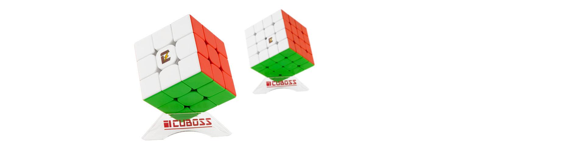 cuboss-impact-banner-image