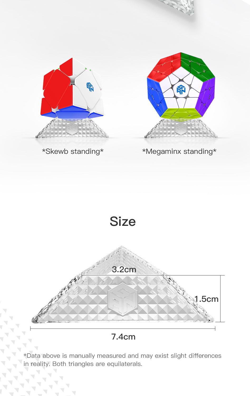 gan-cube-stand-showcase-4