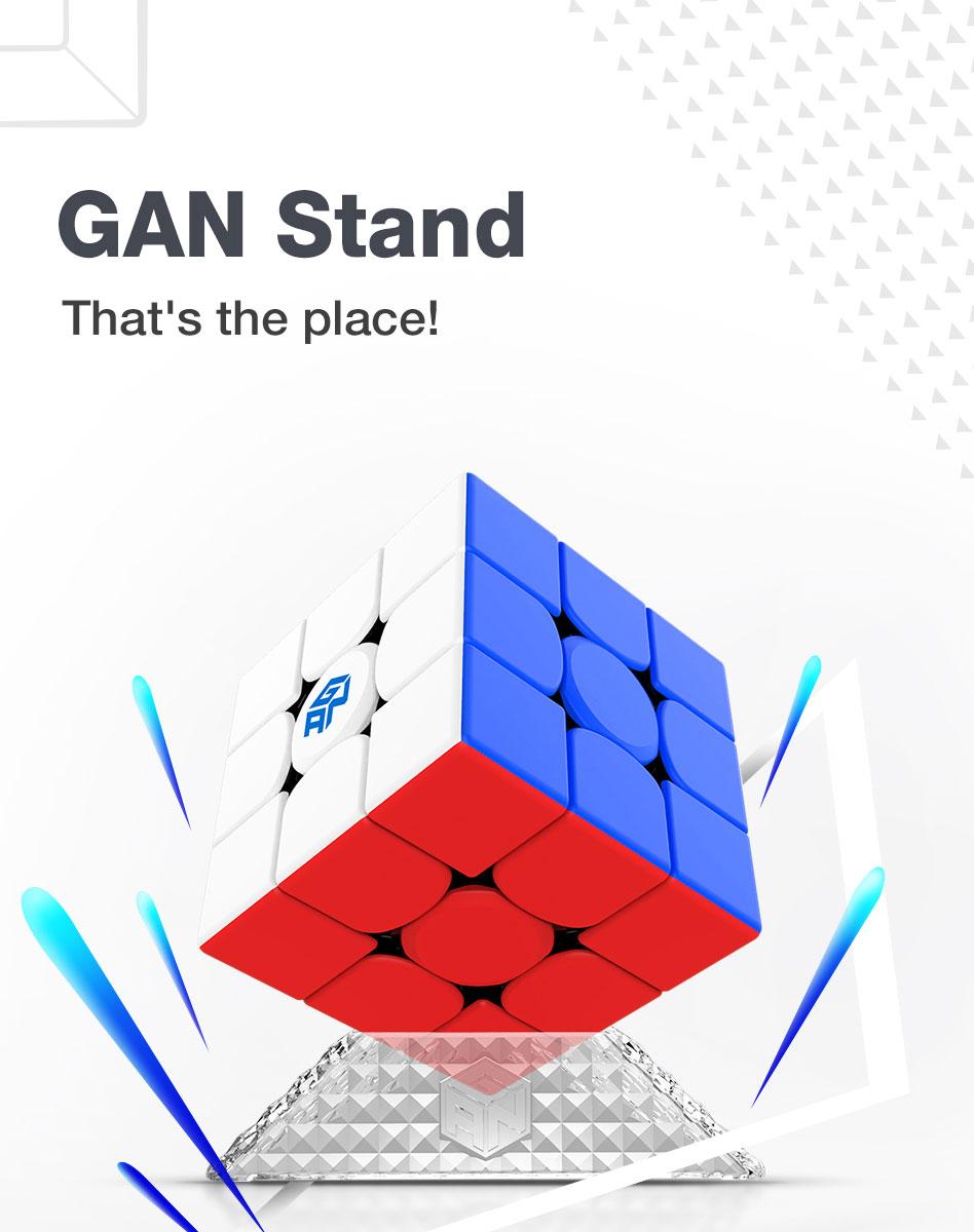 gan-cube-stand-showcase