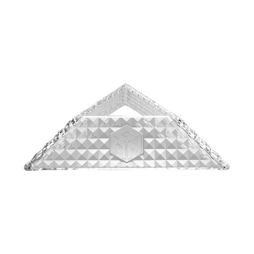 gan-cube-stand-kubställ