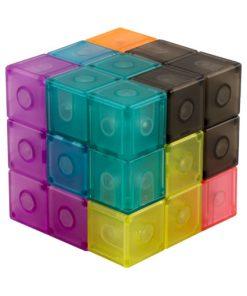 moyu-magic-magnetic-building-blocks