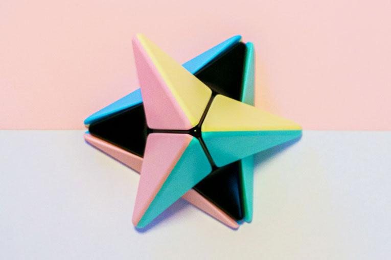nya-kuber-nytt-speedcubes