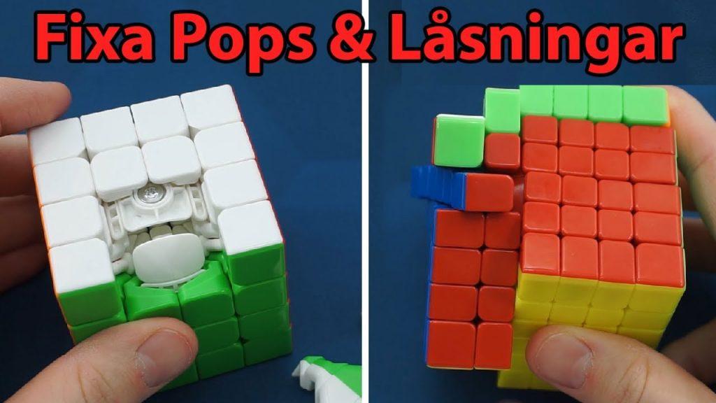 pops-&-låsningar-större-kuber