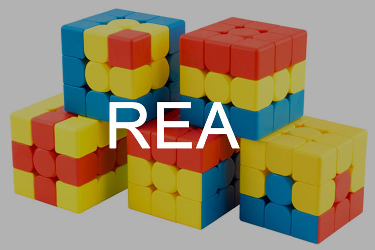 rea-rubiks-kub-speedcubes-iq-pussel
