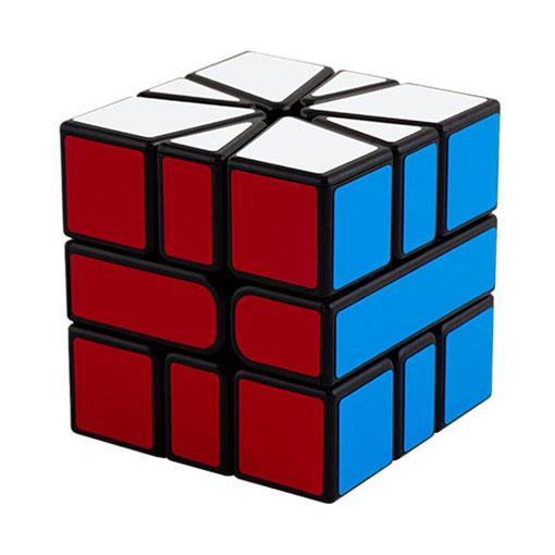 square-1-cuboss